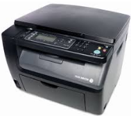 Work Driver Download Fuji Xerox DocuPrint CM115 W