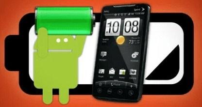 Cara Menghemat Baterai Samsung Galaxy Not 5 Tanpa Root