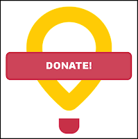Donate to CMN