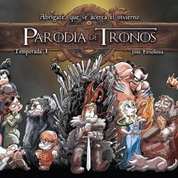 http://www.nuevavalquirias.com/comprar-parodia-de-tronos-temporada-1.html