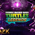 Ninja Turtles Legends v1.8.21 Mod Money