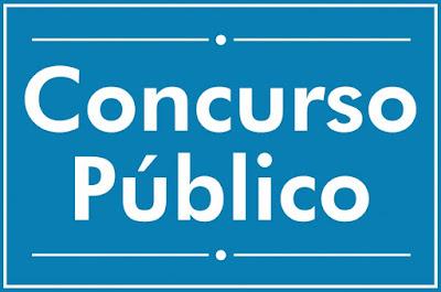 Resultado de imagem para Concurso público em Massapê pode contratar 141 profissionais