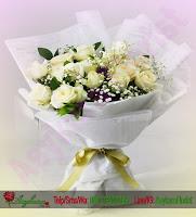 HNBKT (2) Toko Bunga Bekasi