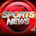 SPORTS HEADLINES: TODAY'S SPORTS NEWS HEADLINES [29 DECEMBER, 2017].