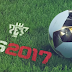 PES 2013 NEW VIDEO BACKGROUND PES 2017 OFFICIAL TRAILER
