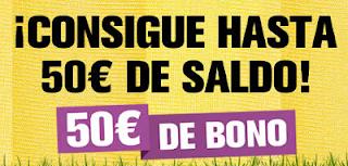 interwetten bono felices Pascuas 50 € hasta 21 abril 2019