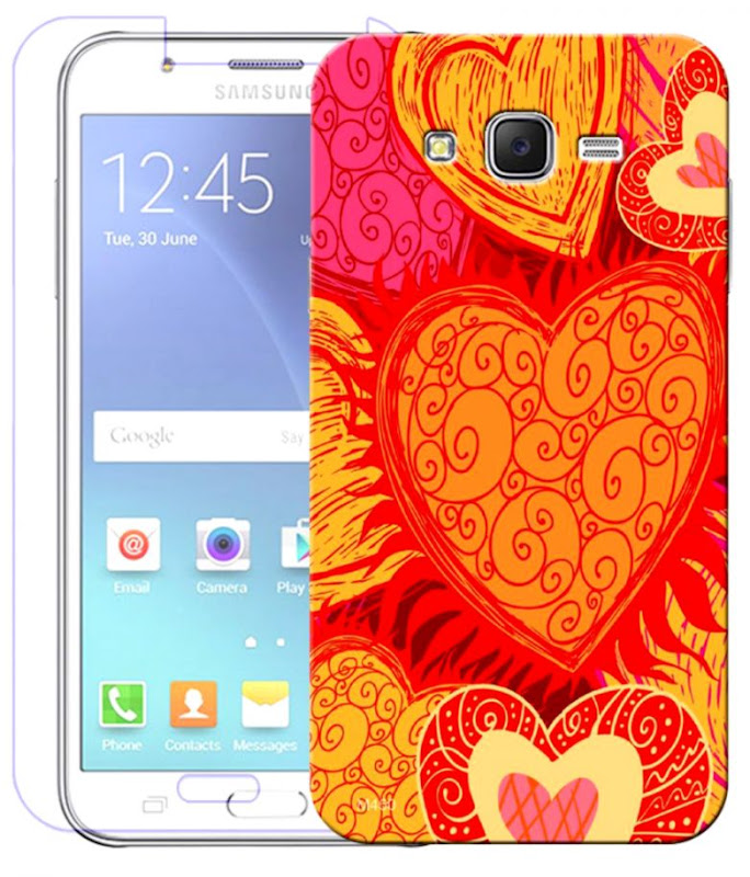 Broken Glass Heart Wallpaper For Mobile Phone Wallpapers