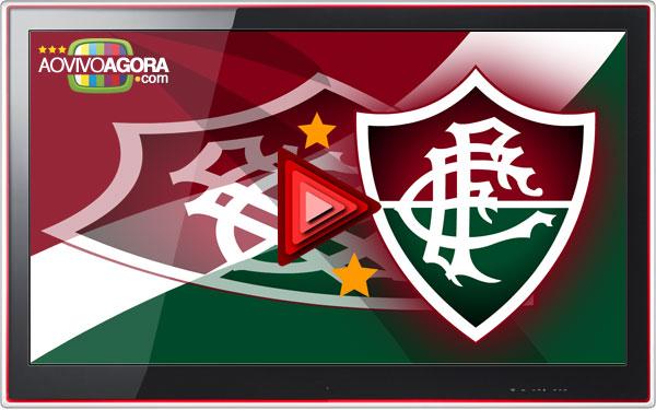 Grêmio2