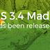 Cara Install Qgis 3.4 di Ubuntu 18.04 dan Linux Mint 19