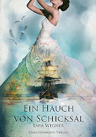 http://the-bookwonderland.blogspot.de/2016/06/rezension-lara-wegner-ein-hauch-von.html