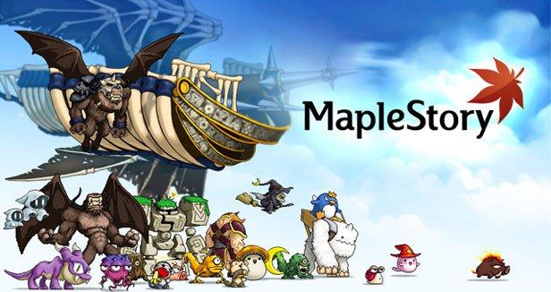 Maplestory V62 Hack - softdigsoftbox