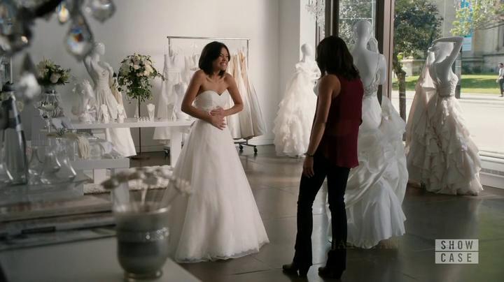 Lightning Box Wedding Dresses 87 Perfect This week I loved