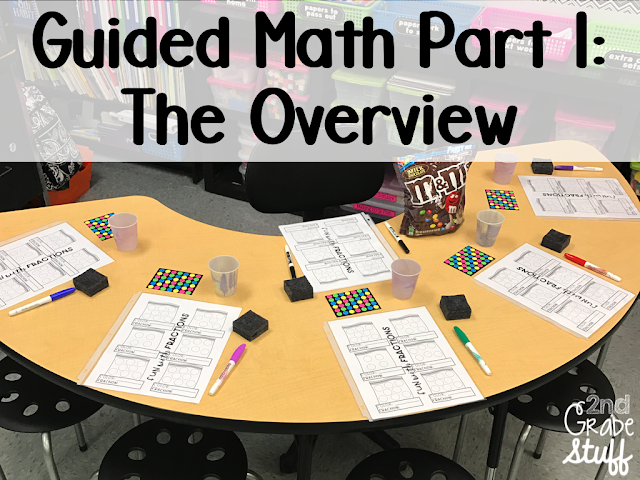 how-to-implement-guided-math-1