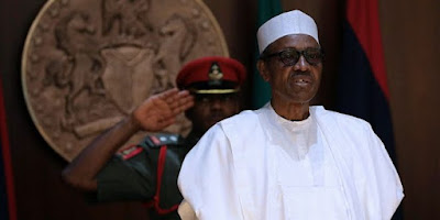 buhari 660x330 - 9JA NEWS: Only Restructuring Will Ensure The Unity, Peace And Development of Nigeria.