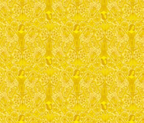 Yellow Wallpaper Summary Stylish Wallpaper Evolution
