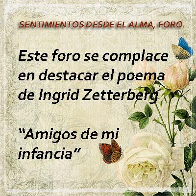 Caprichos D_ingr10