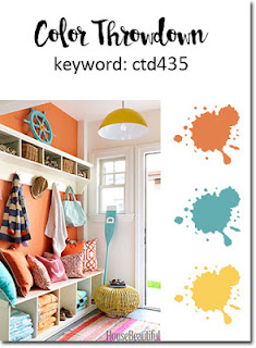 http://colorthrowdown.blogspot.com/2017/03/color-throwdown-435.html