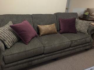 tempat reparasi sofa murah