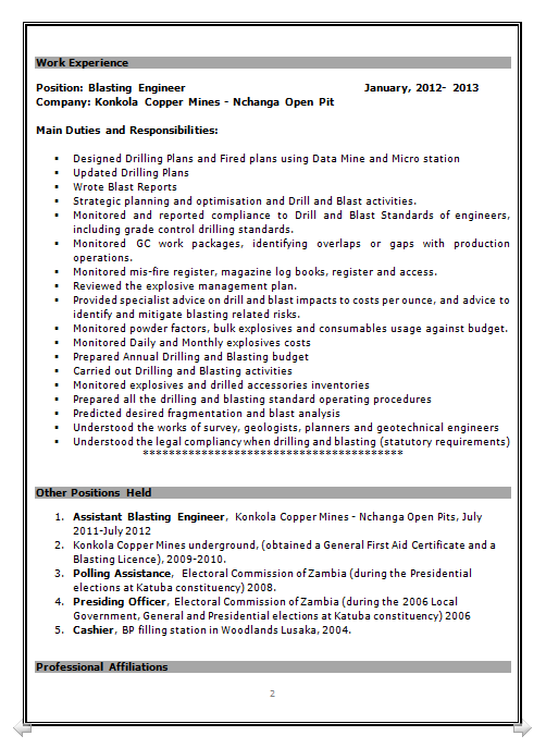 How Do Those Resume Blaster Services Work? Being Straight Up On This One! - Linda Hertz Group