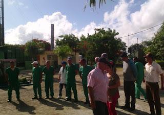 trabajadores-silos-manati