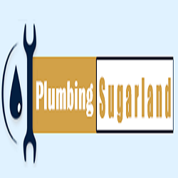 Plumbing Sugar Land TX