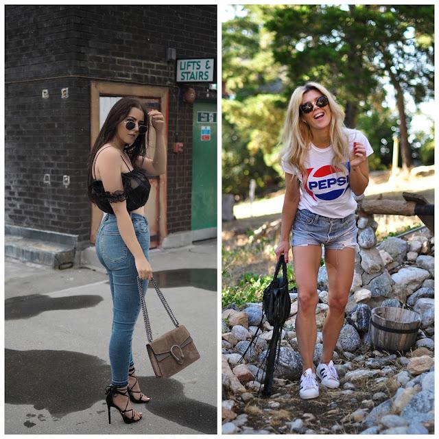 July Blogger Picks 18