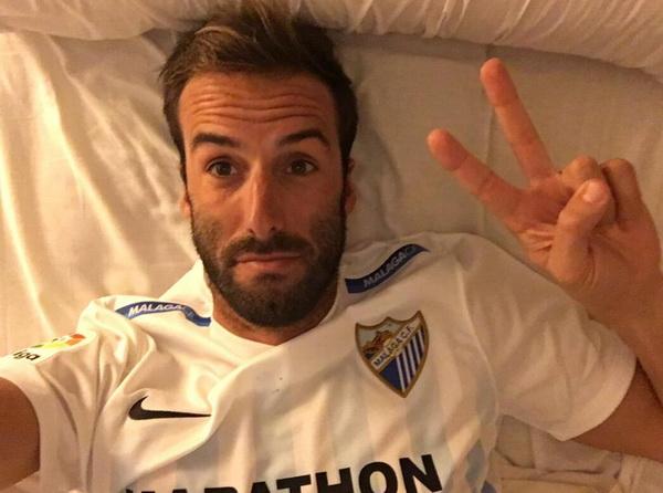 3ff2e46fd Comprar equipacion de futbol baratas 2019  Comprar Camisetas Miguel ...
