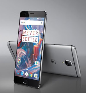 oneplus-3T-phone-Top-10-best-4G-phones-under-30000