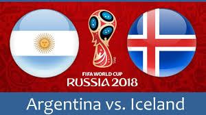 بث مباشر الأرجنتين Vs أيسلندا argentina-vs-iceland