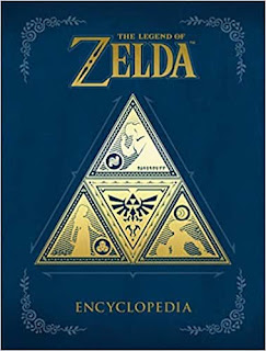 Legend-Zelda-Encyclopedia-Nintendo.