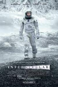 Interstellar (2014) Movie (English) 720p | 1080p