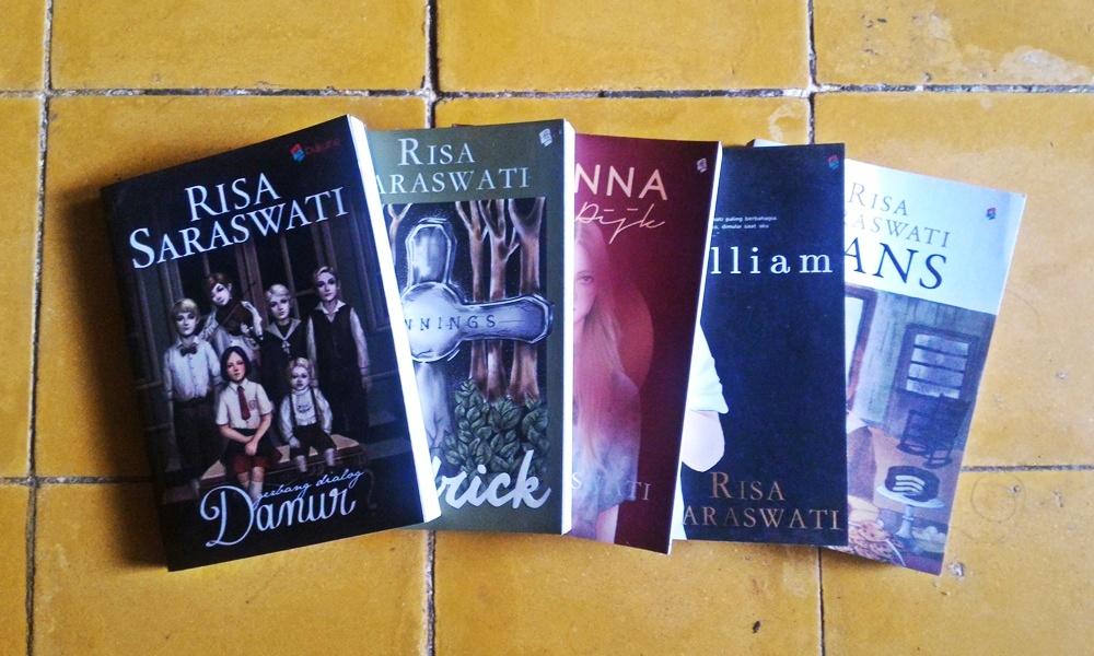 recommended-inilah-3-novel-terbaik-karya-risa-saraswati-versi-ane