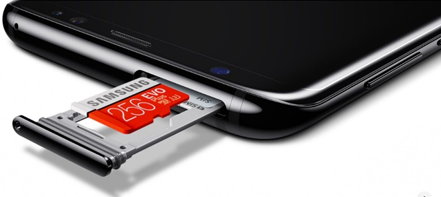 Hybrid SIM