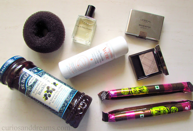 october favourties, currently loving, hooked onto