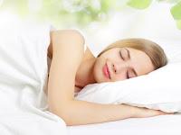 Tidur Lebih Nyaman Dengan Spring Bed yang Selalu Bersih