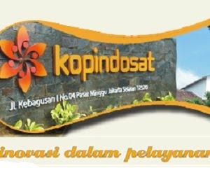 http://www.lokernesiaku.com/2012/07/lowongan-koperasi-pt-indosat-tbk.html