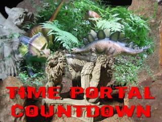 http://old-joe-adventure-team.blogspot.ca/2014/09/adventure-team-time-portal-countdown.html