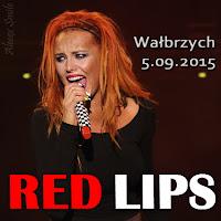 http://aleeexsmile.blogspot.com/2015/09/red-lips-wabrzych.html