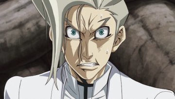 Yu-Gi-Oh! VRAINS Episode 87 Subtitle Indonesia
