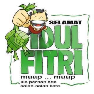 Kumpulan Sms Ucapan Selamat Idul Fitri 1432 H Catatan Catatan Makna