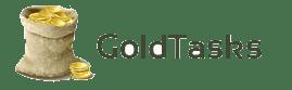 بحد ادنى 0.05$ اليك شرح موقع GoldTasks+اثباتات دفع شخصية