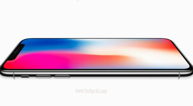 Will Make Samsung $4B More Off the iPhone X Than Its Own Galaxy S8