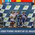Jorge Navarro Menang Race Moto3 Aragon 2016