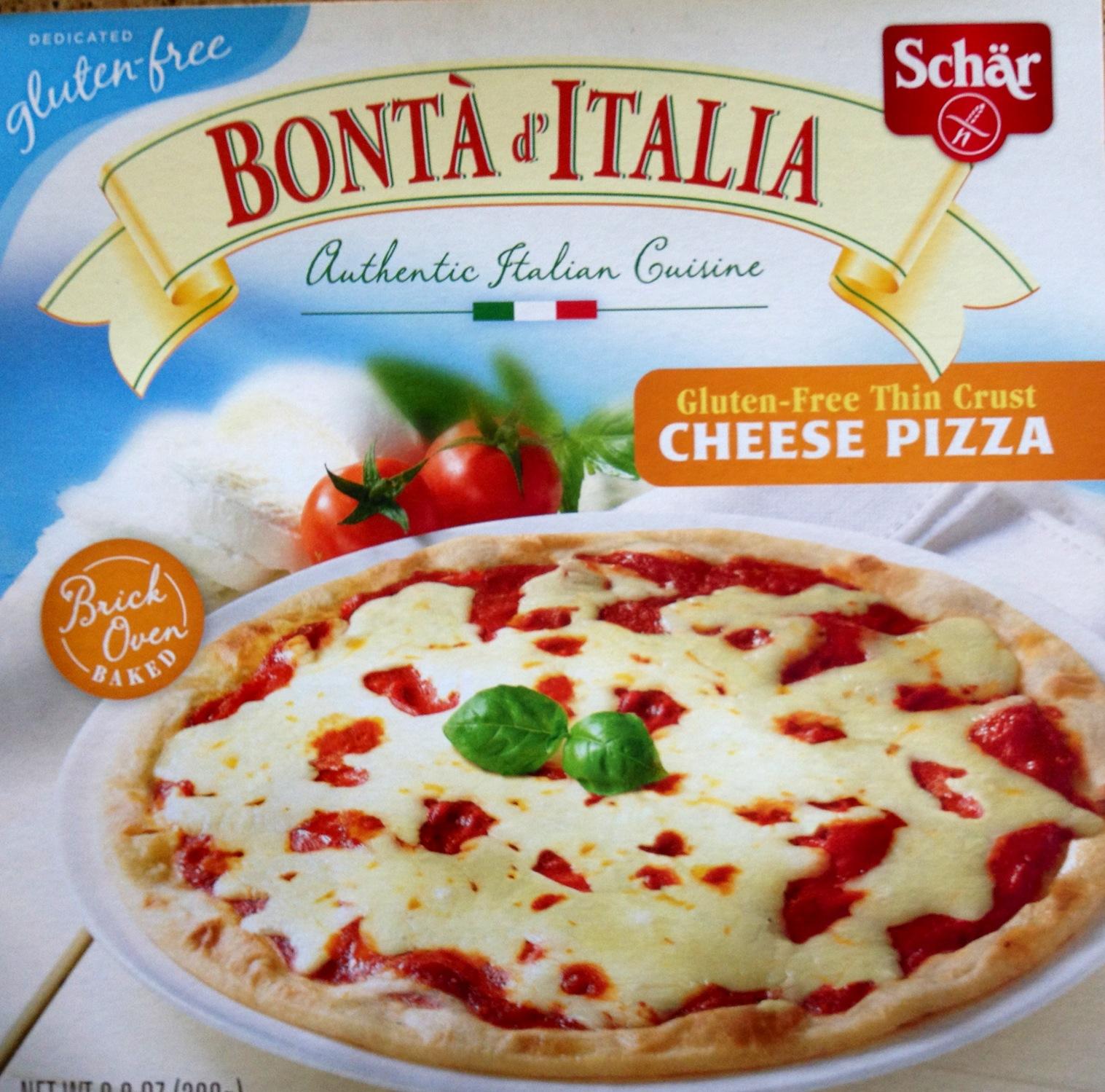 Whole Foods Pizza Order Glen Mills