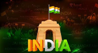Independence Day Shayari In Hindi 2018