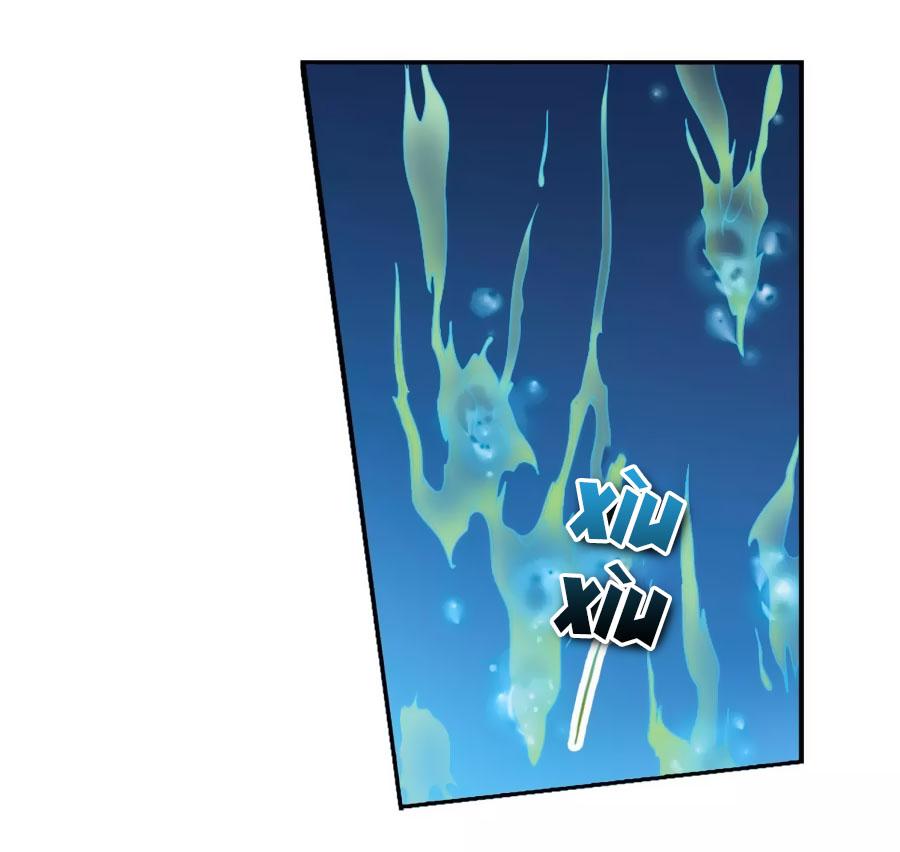 Hoa Thiên Cốt chap 154 - Trang 26