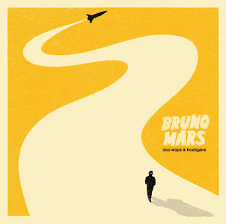 Mp3 Selection of the best of Bruno Mars