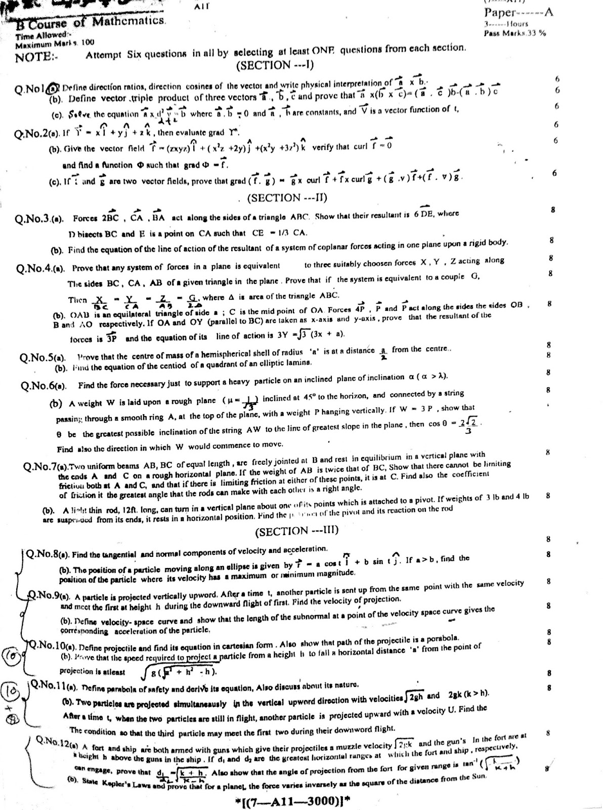 past papers bsc math punjab university,punjab university past papers bsc 2014,bsc math past papers sargodha university,bsc math paper 2014,punjab university old papers bsc math 2013,bsc mathematics paper pattern,past papers of bsc general maths punjab university,bsc math general paper a punjab university 2013,bsc part 1 syllabus punjab university 2016,punjab university syllabus for bsc general maths,bsc syllabus punjab university 2016,punjab university paper pattern for b.s.c 2016,ba syllabus punjab university 2016,bsc syllabus punjab university 2015,punjab university ba subjects combination for private students,ba part 1 syllabus punjab university 2016