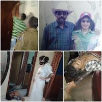 http://www.gossiplankanews.com/2017/05/hokandara-elder-couple-deaths.html