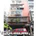 板橋區 五權街67-2號3樓【五權公園邊間三房】近重慶國小︱市場(62636)●1051110